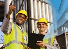 Jongia Mixing Technology uw partner voor mixers en mengers in de chemische industrie