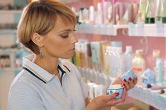 Jongia Mixing Technology uw partner voor mixers en mengers in de farmaceutische industrie